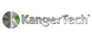 KangerTech US