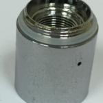 Mini Protank 2 Parts